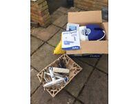 Dulux Paint Pad kit