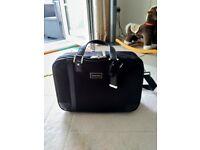 Calvin Klein laptop bag - brand new