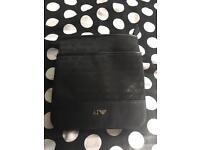 Armani Jeans Messenger Bag / Pouch