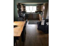 Edinburgh festival seaside rental stunning 4/5 bed Edwardian home sleeps upto 10 ideal for a family