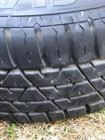 185/60 R14 SET OF 4 ALL MICHELIN TYRES ALL BRAND NEW! ALL 7mm+ ALL ARE GREAT NEW TYRES GREAT BARGIN!