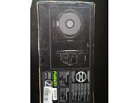 Fusion MS-FR6021 Marine Speakers