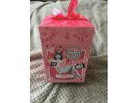 Soap & Glory Birthday Box