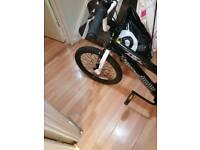 Vertigo bike for sale