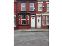 3 Bed newly refurbished and fully furnished property for rent