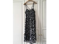 Brand new Urban Outffiters dress