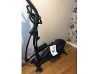 Reebok Cross Trainer £150