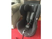 Maxi Cosi Axiss Car Seat - Great condition