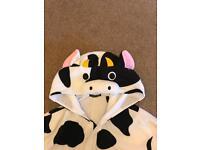 Cow Kigu