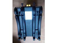 Recaro isofix base for car seat