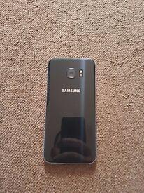 Samsung s7 edge 32gb unlocked