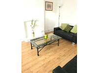 4 Rooms to rent in a House Share between Sharrow and Netheredge. ALL INCLUSIVE of Bills and Internet