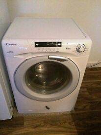 Candy washer/dryer for sale £150