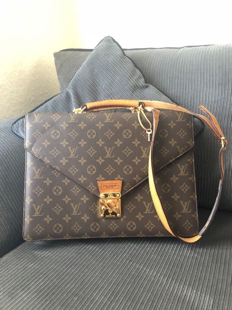 cf815c78d3c9 Antique authentic louis vuitton handbag in crewe cheshire gumtree JPG  768x1024 Authentic louis vuitton handbags