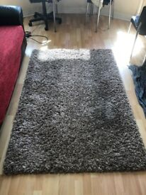 Rug for sale in perfect condition