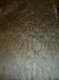Curtains Thermal Blackout