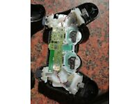 Ps3 controller dosent work