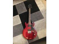 Ibanez GAX30 electric guitar £110 cash