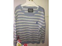 Age 3-4 boys jumpers and sweatshirts