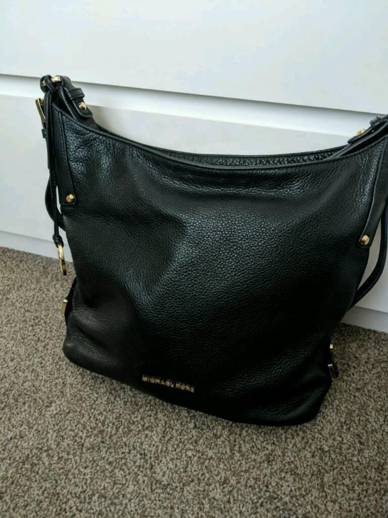 Michael kors handbag   in Norwich, Norfolk   Gumtree 0c3402ee65