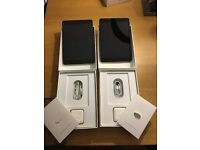 Apple wifi mini 2 iPads 16gb