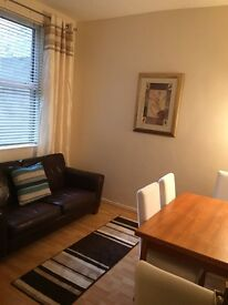 NEW MODERN FURNISHED ROOMS TATES AVE