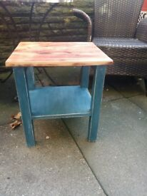 Small coffe table