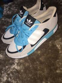 Men's Size 10 1/2 Trainers