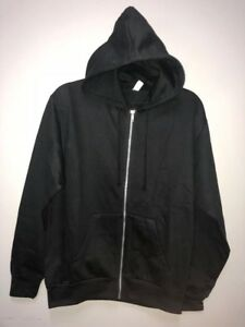 Wholesale crew neck, hoodies and zippers clearance