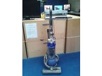 Dyson Ball DC 25, 3 month warranty, delivery available