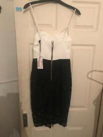 size 8 brand new with tags