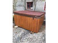 Candain hot tub forsale