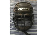 Kid / teen Ice hockey equipment £50