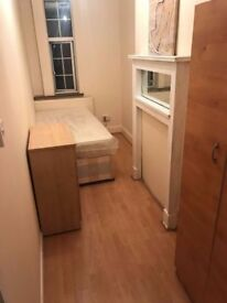 AMAZING SINGLE ROOM AVAILABLE NOW ONLY £110 PW WITH ALL BILLS INCLUDED