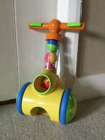 Pick 'n' Pop by TOMY in excellent condition