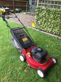 Lawn Mower for spares or repair