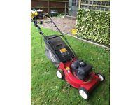 Lawn Mower for spares or repair