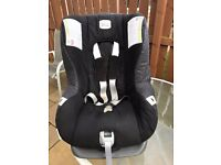 Britax First Class Plus Car Seat, 9-18 kg, 9 Months - 4 Years, Used but in Good Condition