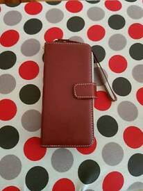 Samsung s8+case