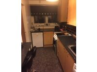 LARGE 2 BEDROOM FLAT, LOOKING FOR 2 BEDROOM HOUSE OR 4 IN A BLOCK. ABERDEEN OR SHIRE