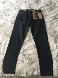 Men's Jeans - Next