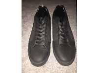 Men's zara shoes size 11
