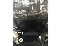 BenQ gaming monitor GL2450-T
