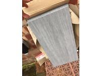 Granite Tiles / Place mats