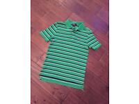 Boys Ralph Lauren polo shirt. Age 10-12. Worn once. £20