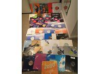 Hardcore Vinyls