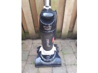 Russel Hobbs Vacuum Cleaner Hoover
