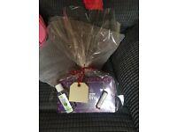 Gift set hampers