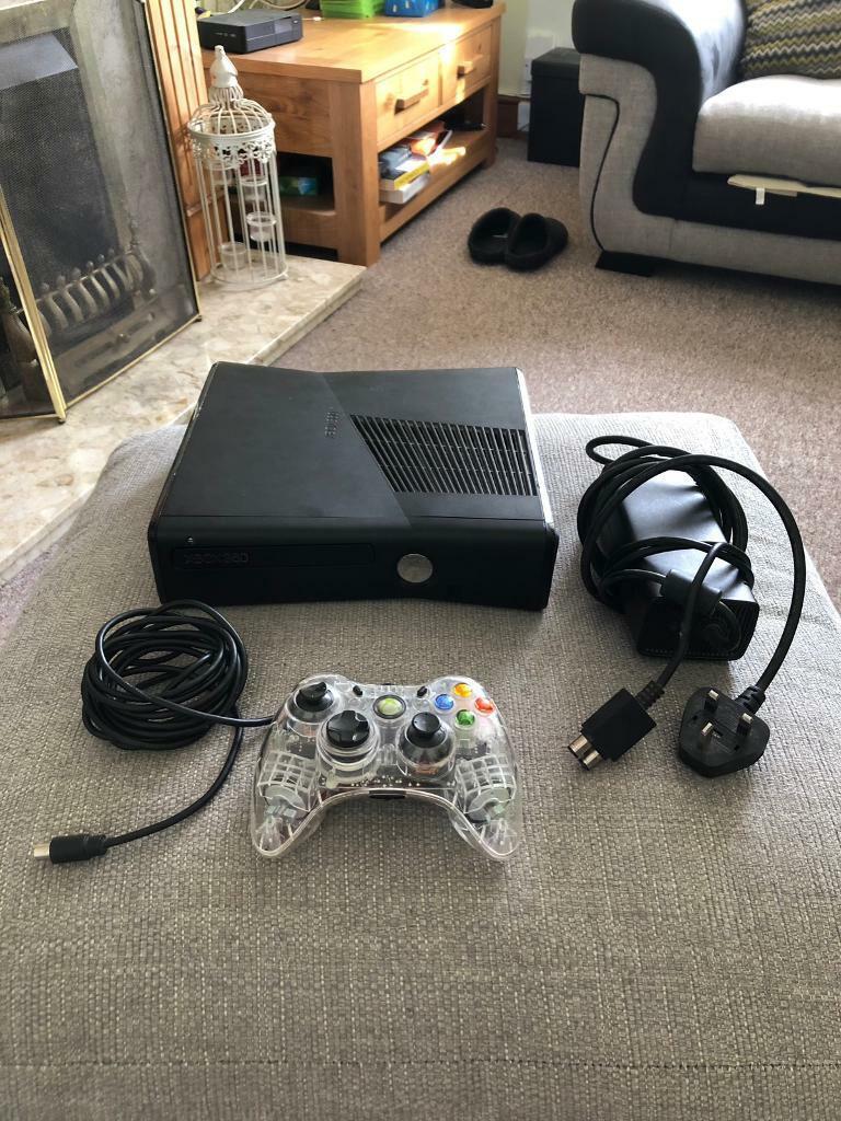 Xbox 360 | in Gosport, Hampshire | Gumtree