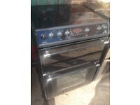 Electric ceramic cooker 60cm...,cheap Free delivery